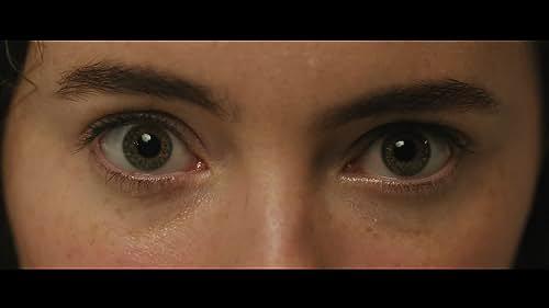 THE SONATA - Official Trailer