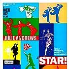 Star! (1968)
