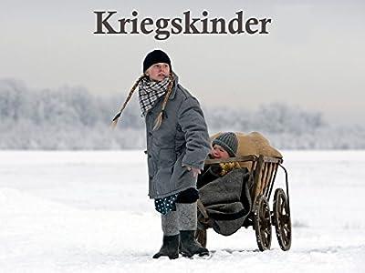 Adult movie for download Mit den Bomben kommt die Angst [1080p]