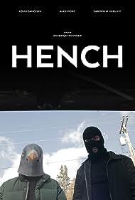 Hench (2016)