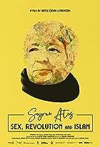 Seyran Ates: Sex, Revolution and Islam