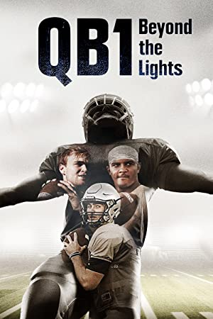 Where to stream QB1: Beyond the Lights