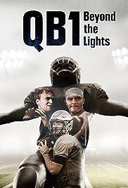 QB1: Beyond the Lights Poster