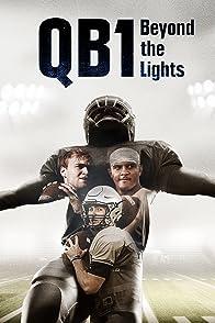 QB1: Beyond the Lightsดาวเด่นนอกสนาม