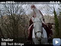 trolls full movie download utorrent