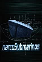 NarcoSubmarinos