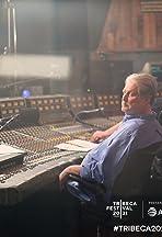 Brian Wilson: Long Promised Road