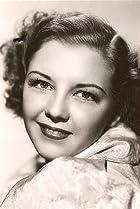Doris Weston