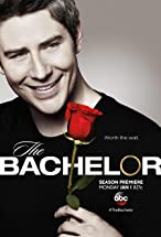 Primary image for The Bachelor
