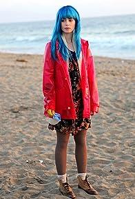 Primary photo for M83: Claudia Lewis