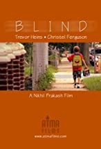 Primary image for Blind