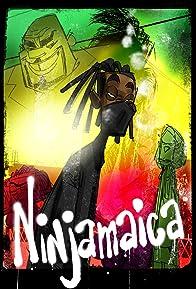 Primary photo for Ninjamaica
