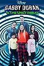 Gabby Duran & The Unsittables (2019) Poster