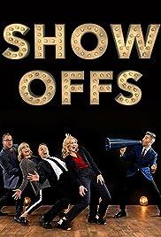 Show Offs Poster