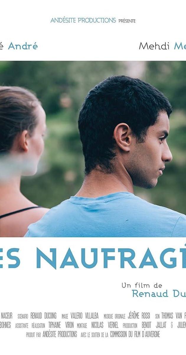 Les naufragés (2015) - IMDb