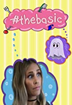 #thebasic