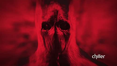Slasher: My Favorite Horror Movies