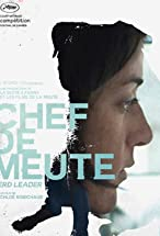 Primary image for Chef de meute