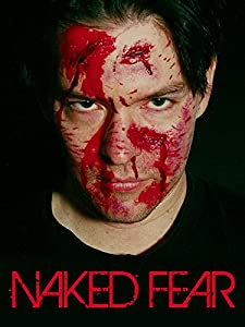 Movies series free download Naked Fear USA [mov]