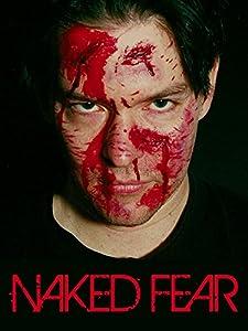 Watch swedish movies english subtitles Naked Fear USA [480x854]