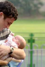 Jody Latham in Shameless (2004)