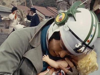 Psp movie video downloads 1 Joker!! The Perfect Crime's Assassin Japan [WQHD]