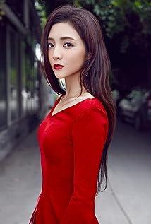 Hang Yin Picture