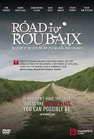 Road to Roubaix (2008)