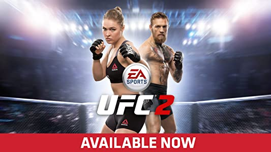 tamil movie dubbed in hindi free download EA Sports UFC 2