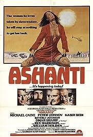 Ashanti (1979) 720p