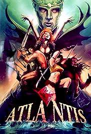 Download Atlantis (1991) Movie