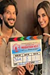 Diana Penty teams up with Dulquer Salmaan for her Malayalam debut