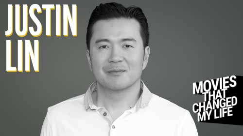 Justin Lin Reveals How the 'Fast' Family Continues to Surprise