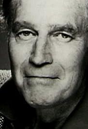Charlton Heston: For All Seasons Poster