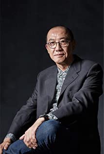 Terence Chang Picture