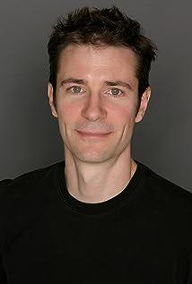 Mark Stolaroff Picture