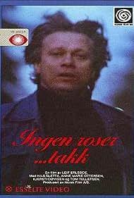 Ingen roser... takk (1979)