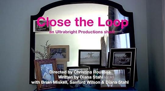 https://comptymo cf/new/full-free-movie-downloads-mp4-la-diosa