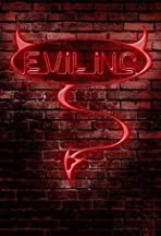 Evil Incorporated