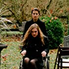 Daphne Zuniga and Lizzie Boys in V.C. Andrews' Heaven (2019)