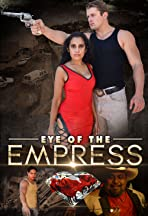 Eye of the Empress: Mystery Man