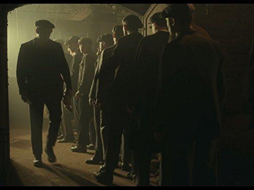 Peaky Blinders: Épisode #2.3   Season 2   Episode 3