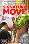 Shabana Azmi wows Chicago with Signature Move