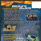 Delilah & Julius (2005)