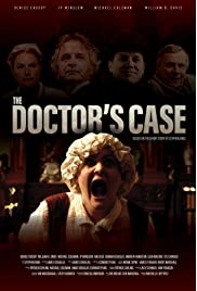 The Doctor's Case