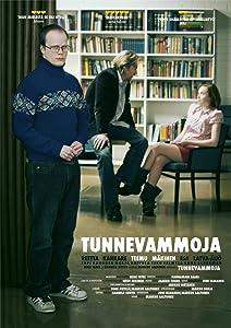 Good movies list to watch Tunnevammoja by none [mp4]