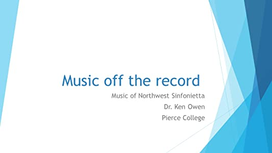 Unlimited download hd movies Music Off the Record - Young Mozart [720p] [360x640] [QuadHD]