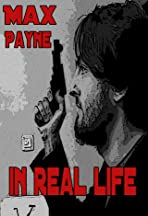 Max Payne in real life