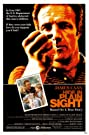 Hide in Plain Sight (1980) Poster