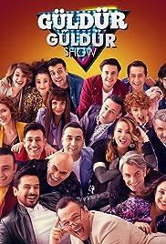 Güldür Güldür Show Tv Series 2013 Imdb